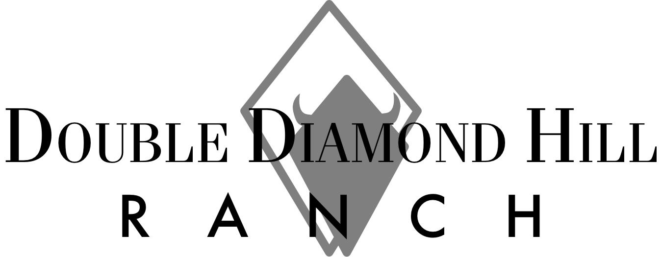 Double Diamond Hill Ranch