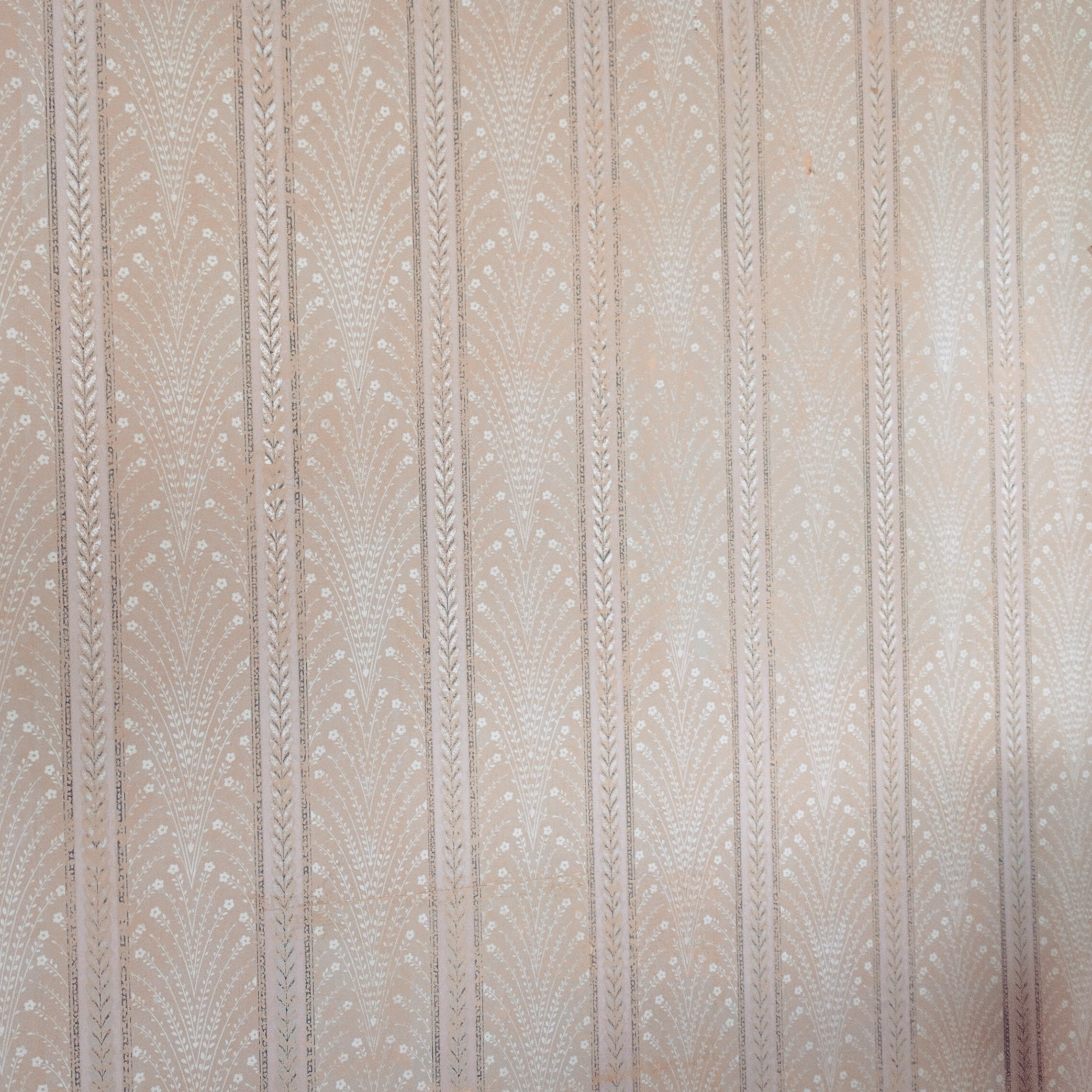 100 year old wallpaper