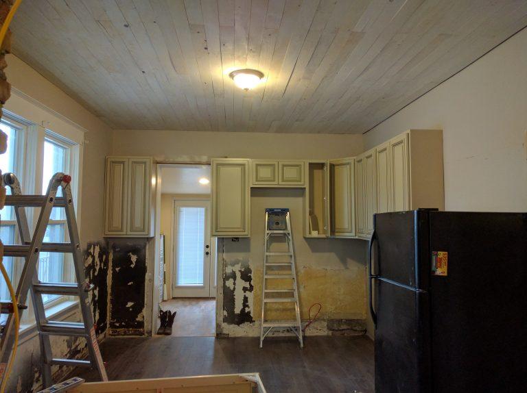 DDHRanch Kitchen Cabinets
